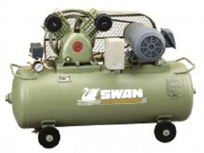 Máy nén khí Swan – SVP212 (1/2HP)
