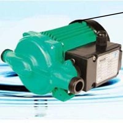 Bơm tăng áp điện tử Wilo PB 088EA (70W)