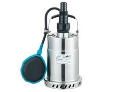 Máy bơm chìn nước thải sạch Lepono XKS Series