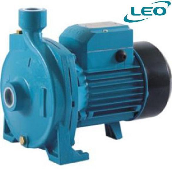 Máy bơm nước ly tâm Lepono XCM Series