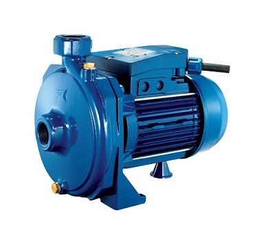 Máy bơm nước ly tâm Pentax CM 50 (370w)