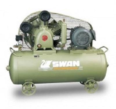 Máy nén khí Swan HWP(U)-310