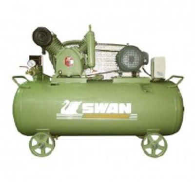 Máy nén khí Swan HVP(U)-203