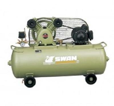 Máy nén khí Swan-SVP 202 (2HP)