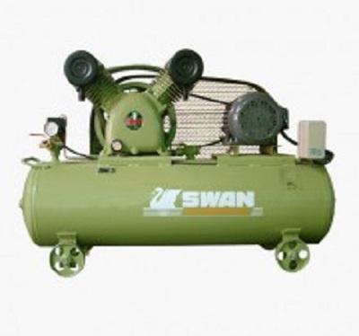 Máy nén khí Swan – SVP203 (3HP)