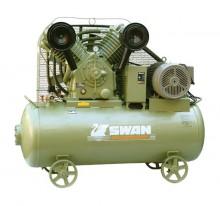 Máy nén khí Swan – SVP 205 (5HP)