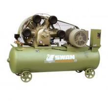 Máy nén khí piston Swan SWU-415N (15HP)