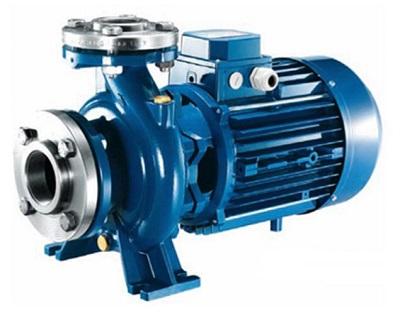 Máy bơm nước Công nghiệp Pentax CM 32 Series