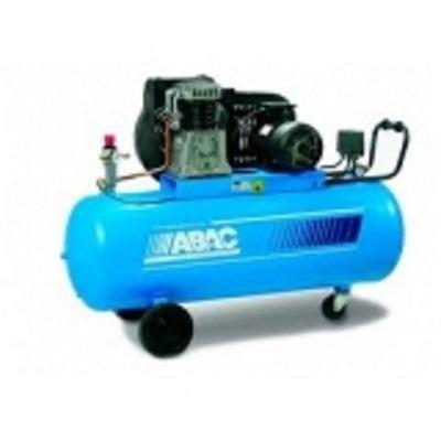 Máy nén khí ABAC B7900- 500FT(15 HP – 3Fa)