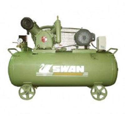 Máy nén khí Swan HVP(U)-205
