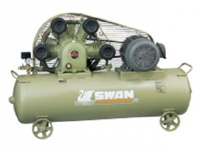 Máy nén khí Swan – SWP 310 (10HP)