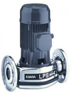 máy bơm ly tâm trục đứng EBARA LPS Series